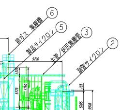 低価格2dcad easydraw 製品情報